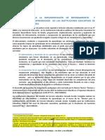 Orientaciones para reforzamiento y nivelación V2 1.docx