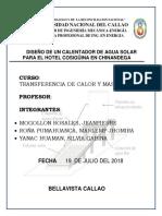 TRABAJO DE TRANSFERENCIA DE CALOR Y MASA.docx