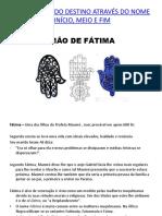 Mao-de-Fatima.pdf