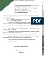 Online Testeteste(1)