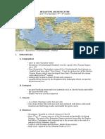 Byzantine Architecture.doc