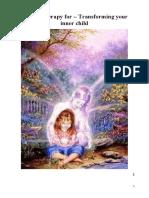 karma healing inner child.docx