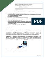 GFPI-F-019_Formato_Guia_de_Aprendizaje No. 16.docx