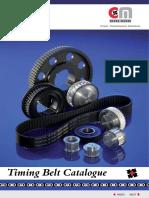 Timing Belt Online Catalogue-2010.pdf