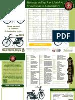 150903francisbarnetttrifold2015a4reduced51.pdf