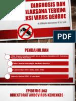 Slide Dr.gustawan DHF Terbaru