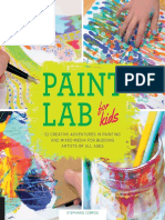 Paint_Lab_for_Kids.pdf
