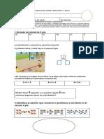 Evaluación bimestral  Matemática octubre.docx