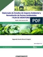 01_Generalidades de Los EIA y PA 16.03.2019