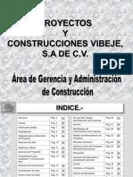Presentación Administracion de un proyecto.pdf
