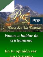 02_COMO_SER_UN_CRISTIANO.pdf