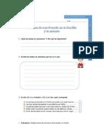 ACCIONES FORMATIVAS CONVIVENCIA ESCOLAR.docx
