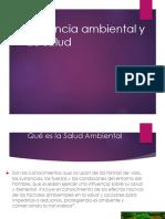 Vigilancia ambiental y de salud David Llanos.pptx