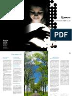 CATALOGO_ILUMINACION_PUBLICA_LED.pdf