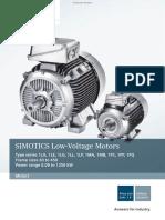 Pricelist-D81.1-P-March-2015 Update.pdf