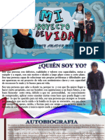 PROYECTO DE VIDA EDWINA AMADOR.pdf