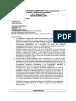 análisis sentencia C-221de1994.docx