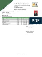 afa.pdf