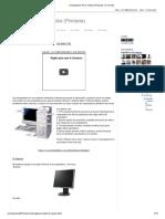 Computación Para Todos (Primaria)_ 1er Grado.pdf