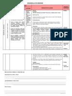 ACTIVIDAD N°01 BIANCA.docx