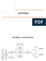 fundamentos- sistemas (1).ppt