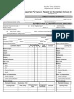 School-Form-10-ES-Learners-Permanent-Record.xlsx