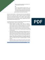 DocGo.net-0De León, D. (2010) Evaluación Integral de Competencias en Ambientes Virtuales . Universidad de Guadalajara.