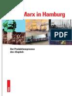 Verlag.de Boenig Marx in Hamburg