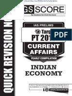 GS Score Target 2019 PT365 Economics.pdf