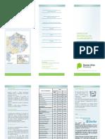 Informacion y estadistica triptico-2017.pdf