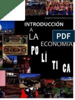 05 Introducción a la Economía Política (Alberto Bonadona Cossio).pdf