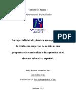 lvalles.pdf