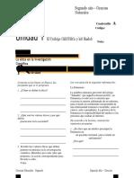 cuadernillo-11a.docx