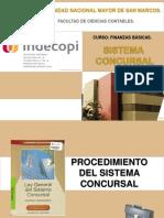 sistemaconcursal-.ppt