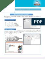 EPT2-U1-S1-Instructivo 1.docx