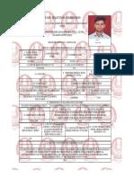 chslform.pdf