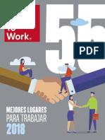 GPTW-Los-Mejores-Lugares-Para-Trabajar-2018.pdf