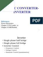 SLIDE_5_-_INVERTERS.pptx