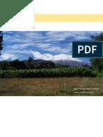 Arquitectura Adaptativa Refugio Comunal Contemporáneo para escolares desde la perspectiva Ecológica y Regional ante el cambio climático en Mancos - Yungay.pdf