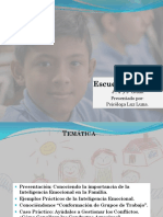 Presentación Escuela de Padres martes.pptx