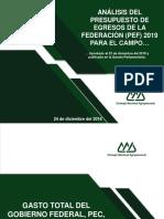 Comparativo CNA PPEF PEF 2019.pdf