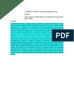 Trabajo de investigación rev1.docx