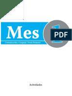 IDIOMA ACTIVIDADES 6 primaria.pdf
