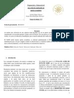 LABORATORIO QUIMICA11.docx