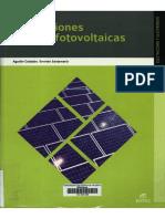 264175976-LIBRO-Instalaciones-Solares-Fotovoltaicas OK 2.pdf