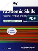 Reading.Writing.and.Study.Skills_SB_2013_74p.pdf
