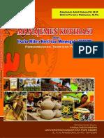 Manajemen_Koperasi_dan_Usaha_Micro_Kecil_2.pdf