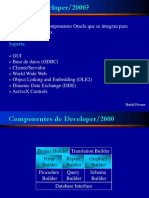 developer2000.ppt