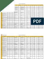DominioPublico Mayo de 2018 (1).pdf
