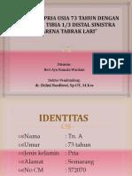 BST DR HELMI.pptx